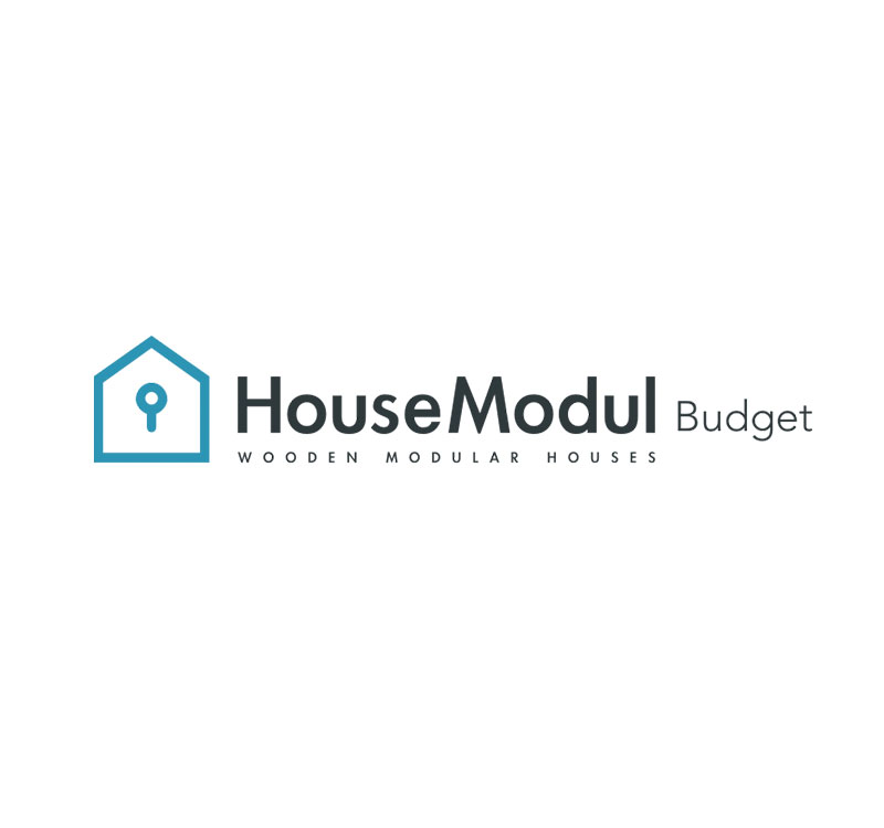 budget-prefabricated-wooden-modular-houses