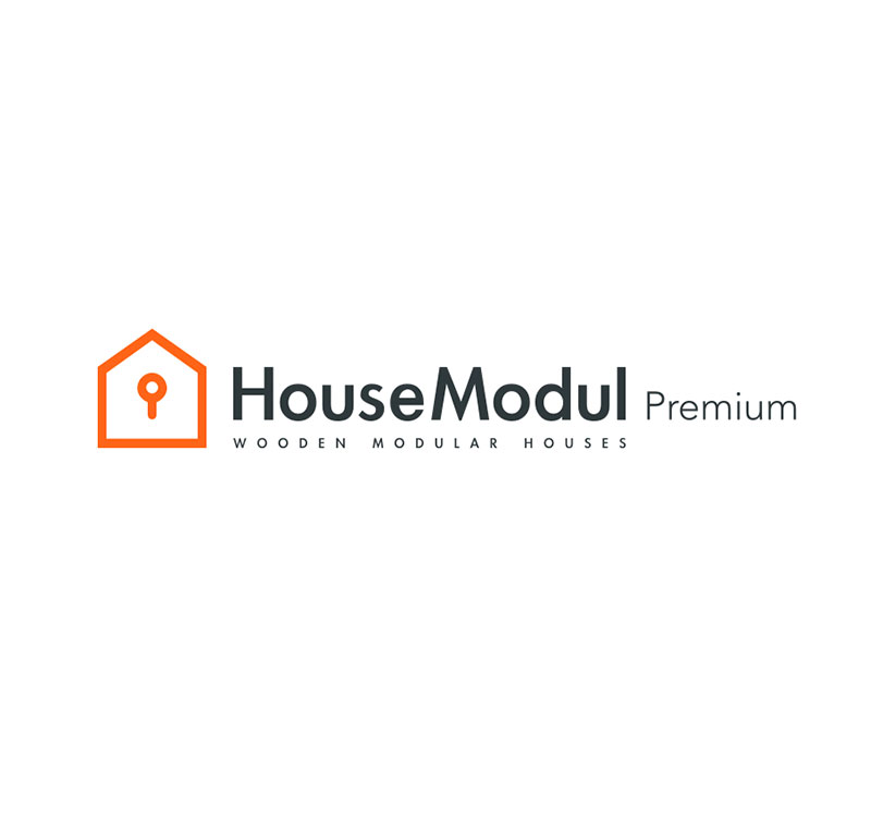 housemodul-prefabricated-premium-wooden-modular-houses