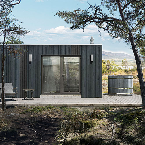 premium-prefabricated-wooden-house-thumbnail-forest